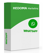 Whatsapp marketing multiple envoi