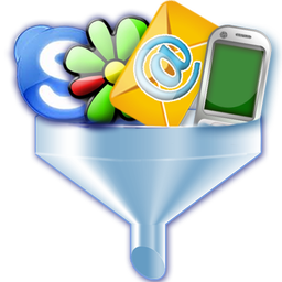 mails extractor