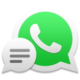 WhatsApp number generator